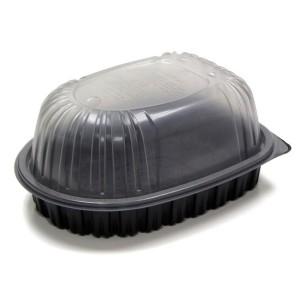 23-Envase-de-luxe-negro-+-tapa-cupula-para-pollo