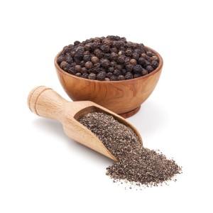 Pimienta-negra-sarawak-sealed