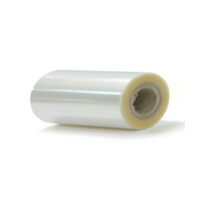 49---Film-termosellable-a-PP-52-micras