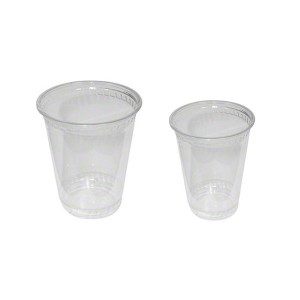 60--Vaso-PET-transparente-266ml-y-354ml