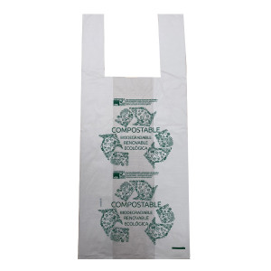 Bolsa-camiseta-compostable