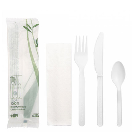 Pack-cubiertos-blancos-compostables-
