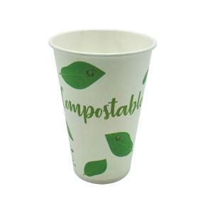 Vaso-blanco-pla-compostable-240ml---8-oz-para-bebida-fria